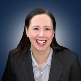 Marina Erulkar, Principal | Founder