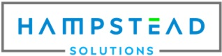Hampstead Solutions LLC