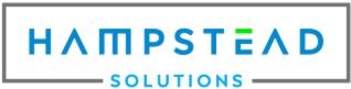 Hampstead Solutions LLC